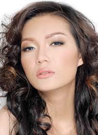 4 photos 201602 asian bridal makeup 3843 594 l jpg