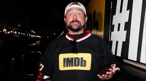 exclusive kevin smith ranks every kevin smith movie and exclusive kevin smith ranks every kevin smith movie and jersey girl is exactly where you d expect it to be