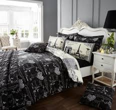 medium size of bedding black full size duvet cover black and red quilt cover pale