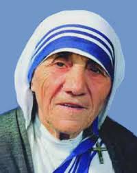 mother teresa s speech at the national prayer breakfast in   video