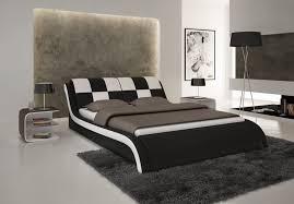 wood base bed furniture design cliff. top bedroom furniture online home interior design within plan wood base bed cliff