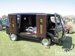 custom car door handles. 70s Custom Vans Car Tuning Hot Girls Wallpaper Door Handles