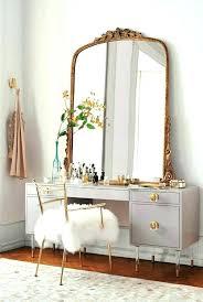 corner makeup vanity corner makeup vanity set antique bath white furniture dressing table vintage bedroom dresser