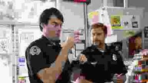 - Happens We Fake A Asked Id For What Really You're Mtv Cops When Busted
