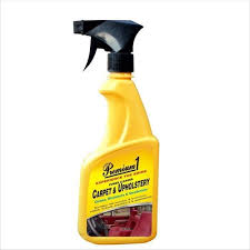 carpet and upholstery cleaner. carpet \u0026 upholstery cleaner and t