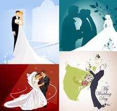 Wedding Album Design Free Vector Download 1 756 Free Vector For