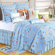 27 bedroom comforter sets queen quilt and coverlet hawaiian print bedding beach print forters