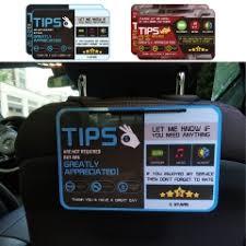 <b>2PCS Mini Car</b> Door Welcome Lights Projector, <b>LED Car</b> Projection ...