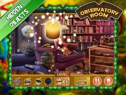 What is it about hidden object games that warrant such strange and lengthy subtitles? Hidden Object Games Offline Adventure Puzzle For Android Apk Download