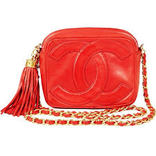 red chanel bags. red chanel shoulder bag 7 bags g