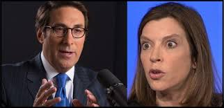 Jay Sekulow Discovers New Documents To Backstop Obama's Operation Against  Trump – Connects To Evelyn Farkas… – The L… | Obama, President obama, Obama  administration