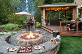 simple covered outdoor living spaces. Delighful Outdoor Create Instant Ambiance With Kitschy Lighting Throughout Simple Covered Outdoor Living Spaces