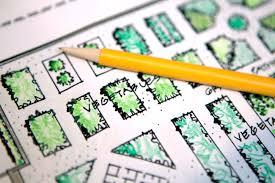 garden planning. garden-feb-lg.jpg garden planning
