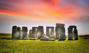 Buy tickets and book tours with practical information to make your visit easier. Cheek Us Travel Site Slates Stonehenge And The Abbey Uk News Express Co Uk