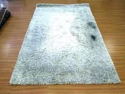 target indoor outdoor rugs full size of home depot round indoor outdoor rugs target bay decorating