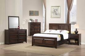 Southwestern Bedroom Furniture Furniture Picking Paint Colors Southwestern Style Decorate
