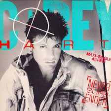 Top 100 Singles Of 1985 In Canada Canadian Music Blog