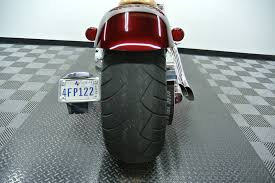 2004 big dog bulldog custom motorcycle from farmers branch tx