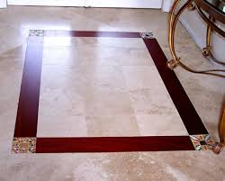 Small Picture 177 best FLOOR US wood tile cement terracotta images on