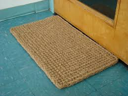 19 best Doormats images on Pinterest | Door rugs, Doormats and ...
