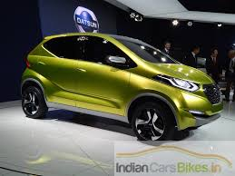 new car releases in india 2014Full HD New small car launches in 2015 in india Wallpapers