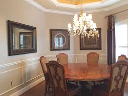 tan color paintOthers Macadamia Sherwin Williams For Your Interior And Exterior