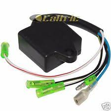 motorcycle electrical ignition for kawasaki kdx200 cdi module fits kawasaki kdx200 kdx 200 1995 2006 21119 1432 fits kawasaki kdx200