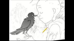 день ворон 2012фото эскизыссылка на мультфильм в Hd под видео
