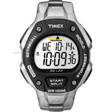 men s timex indiglo ironman alarm chronograph watch t5h971 mens timex indiglo ironman alarm chronograph watch t5h971