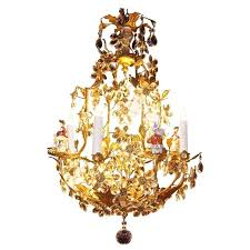 capodimonte porcelain chandelier chandeliers authentic porcelain chandelier porcelain chandelier white porcelain chandelier