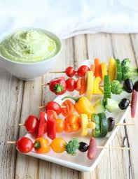 Find healthy, delicious kids lunch recipes, from the food and nutrition experts at eatingwell. 10 Quick Healthy Recipes For Kids Bright Star Kids