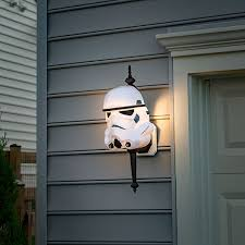 star wars porch light covers take my paycheck shut up and take my money the coolest gadgets electronics geeky stuff and more