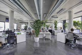industrial office design. Industrial Office Space Ideas Give Our A Cozy Feel Pinterest Rhpinterestcom Interior Design Gsebookbinderco