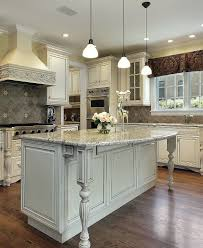 Cabinets U0026 Countertop In Jacksonville FL,UP TO 50% OFF