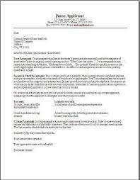 attach cv cover letter cover letter and cv template