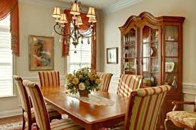 country kitchen chandelier french lighting decor french country lighting fixtures kitchen small french country