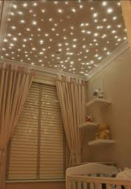 nursery lighting ceiling designs