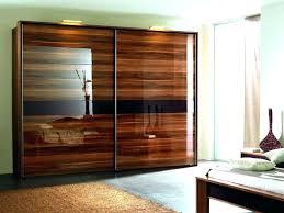 interior wood sliding door exterior wood sliding door trendy and modern closet doors sliding interior sliding