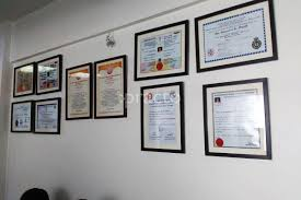 best dental clinics in vishrantwadi pune book appointment view reviews address practo on dental surgery wall art with best dental clinics in vishrantwadi pune book appointment view