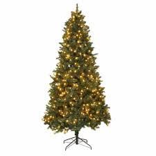Storing Artificial Christmas Trees  Christmas Lights DecorationArtificial Christmas Tree Without Lights