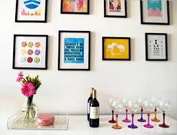 simple wall art prints white wallpaper amazing picture hanging wine glasses bottle cups flower red wall on gallery wall art prints with wall art 10 best collection wall art prints prints for framing home