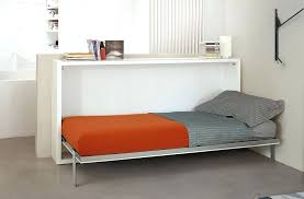 furniture for small spaces uk. Small Home Transforming Furniture Apartment Ideas 7 Space Saving Beds For Tiny Spaces Uk