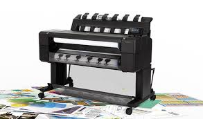 Hp Laserjet 5550 A3 Colour Laser Printer Price In Indiallll L