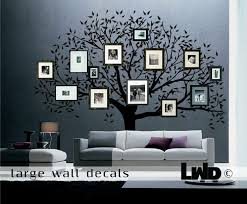 Small Picture Ideas 15 Large Home Decor On Designs Zone
