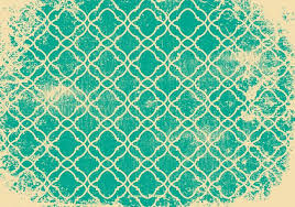 Retro Pattern Stunning Retro Pattern Free Vector Art 48 Free Downloads