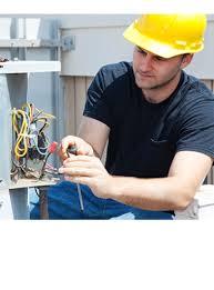 electricians in the area. Brilliant Area Electrician In My Area Boca Raton FL To Electricians In The I