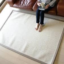 flat woven rug wool i 1 4 rugs and herringbone pattern x cm uk flat woven rug