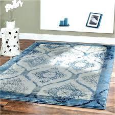 pictures of 3x5 rugs area rugs area rugs area rugs area rugs area rug area rugs pictures of 3x5 rugs easily area