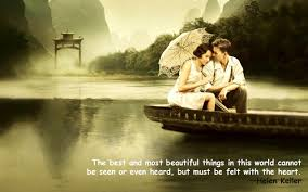 Most Beautiful Couple Quotes Best of Nature Love Couple Quotes Hover Me
