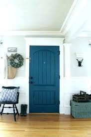 painted interior door painted bedroom doors interior door colors best painted interior doors ideas on dark painted interior door